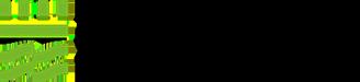 Berufskolleg Kaufmännische Schulen in Bergisch Gladbach Logo