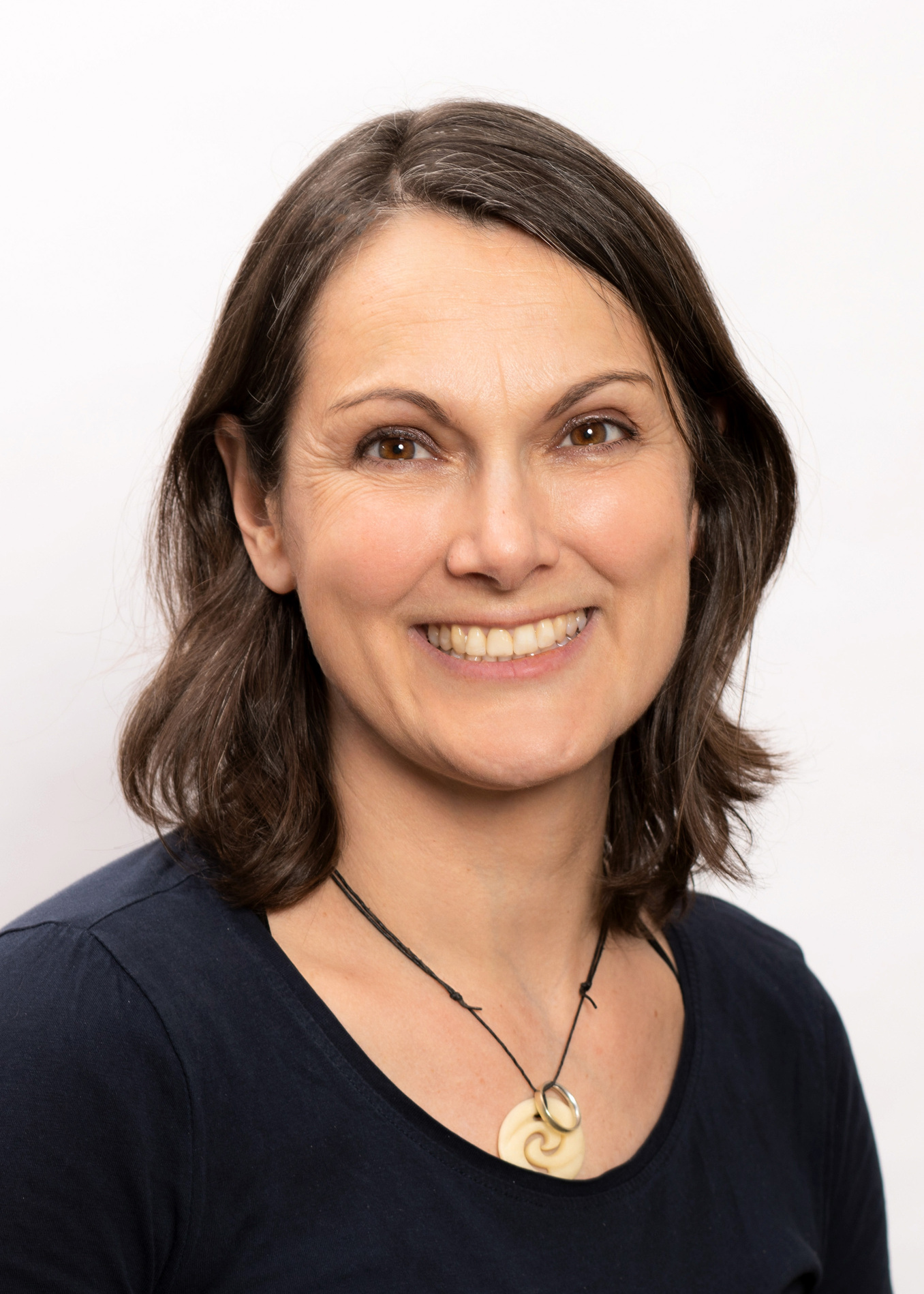 Birgit Alef