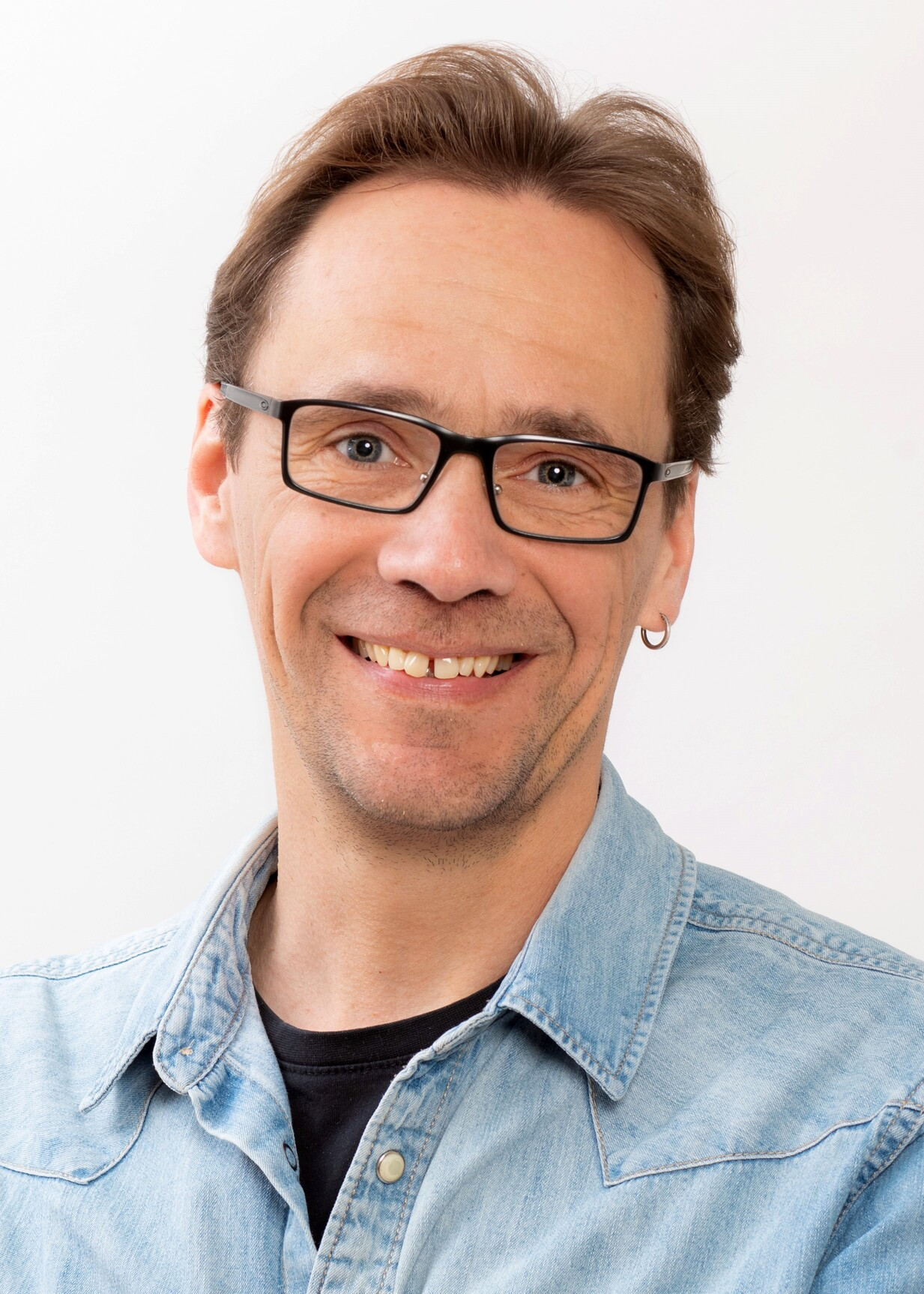 Matthias Falk