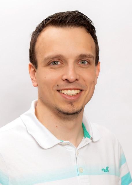 Jens Lassak